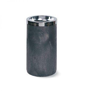 THÙNG RÁC GẠT TÀN THUỐC SMOKING URN - FG258500