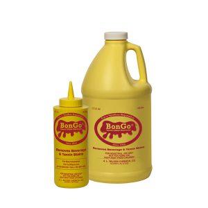BONGO - Hóa chất tẩy vết bẩn do đồ uống