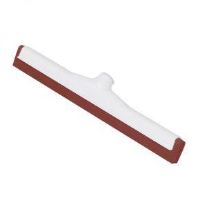 ĐẦU GẠT NƯỚC LƯỠI RED DUAL MOSS NEOPRENE 45.7CM - FG9C4300