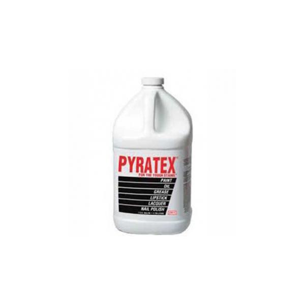 Pyratex - Chất tẩy vết mực